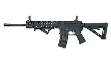 AR15 (9mm)