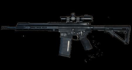 V-AR 10
